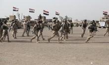 مقتل 13 شخصا شمال العراق بغارة لمقاتلة تركية