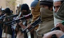 أفغانستان: صواريخ على مطار كابل بعيد وصول ماتيس