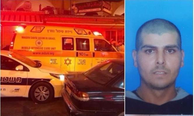 عكا: أمر حظر نشر حول جريمة قتل أحمد نجم