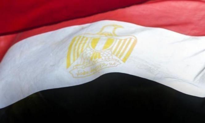 """مصر: أحكام بينها """"المؤبد"""" بحق 28 شخصا"""