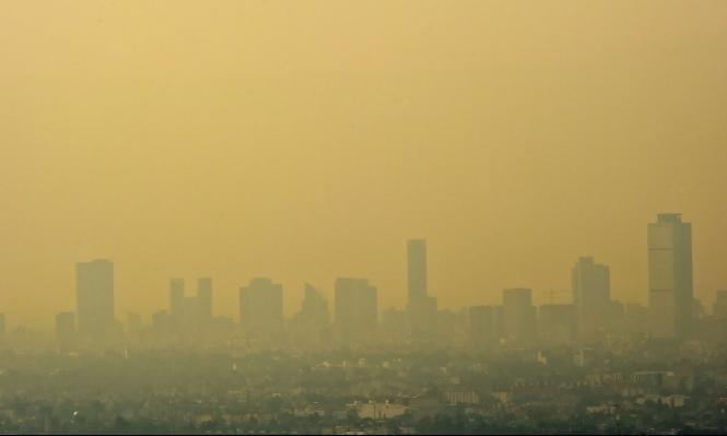 أميركا: ازدياد نسبة الوفاة بأمراض الجهاز التنفسي بـ30%