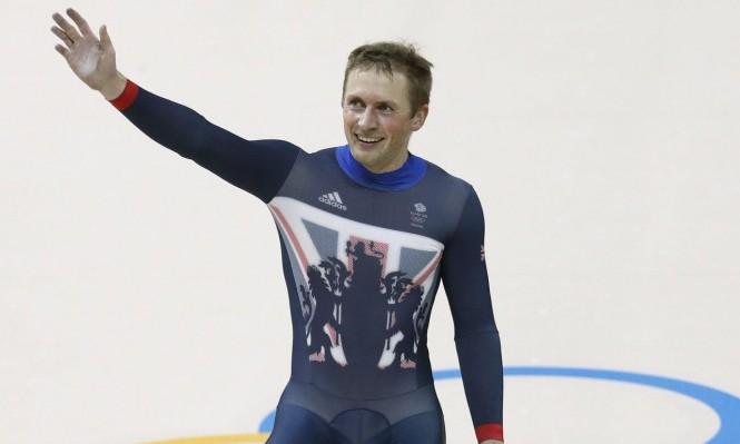كيني يطمح لإحراز ذهبية أولمبية سابعة