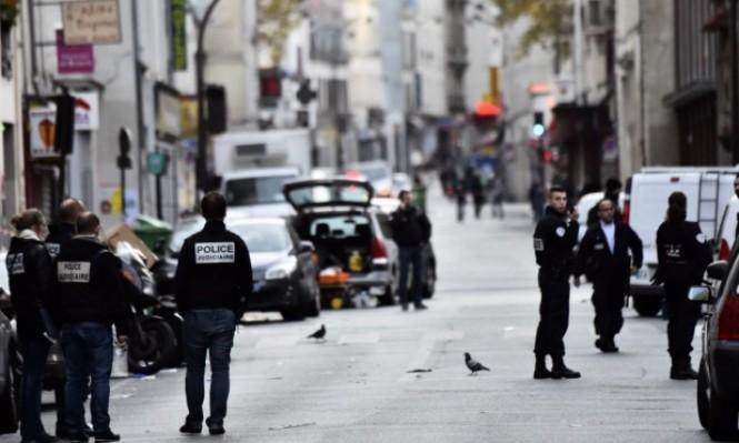 إسرائيل تدعي أن تحذيراتها منعت هجمات في دول أخرى