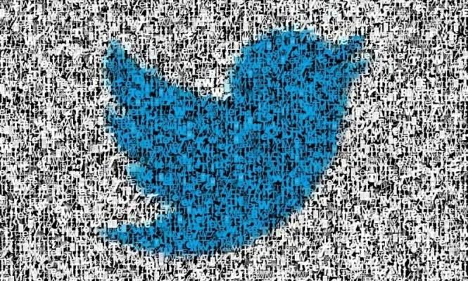 """""""تويتر"""" يختبر زيادة الحد الأقصى للتغريدة إلى 280 حرفا"""