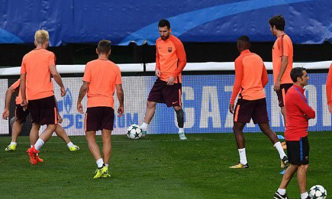 اليوم: مباريات دور المجموعات في دوري أبطال أوروبا