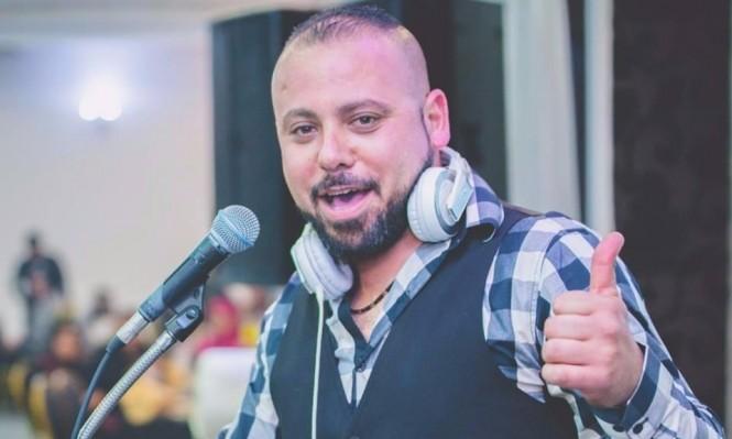 الطيبة: مقتل نزيه مصاروة في جريمة إطلاق نار