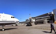 قرار الحكومة العراقية: تعليق جميع الرحلات الدولية في مطار أربيل