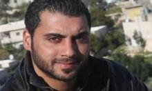 6 سنوات وغرامة مالية لأسير أردني بالسجون الإسرائيلية