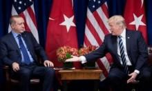 إردوغان يقترح مبادلة غولن بقس أميركي محتجز في تركيا