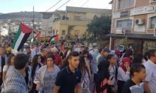 أولياء أمور الطلاب: تخصيص حصتين لشرح هبة القدس والأقصى
