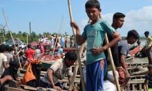 منظمات إغاثة تطلب الوصول لمنطقة الصراع في ميانمار