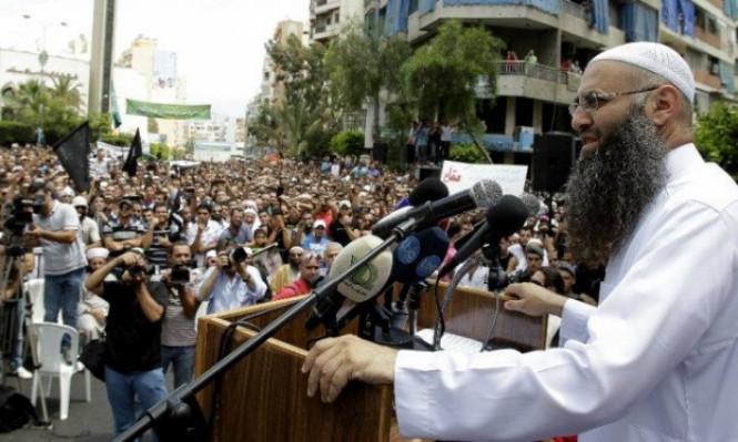 المحكمة العسكرية اللبنانية تقضي بإعدام الأسير