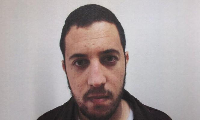 أم الفحم: اعتقال 3 شبان بتأييد داعش والتخطيط لعملية في الأقصى