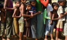 الأمم المتحدة ترجح مصرع 60 من الروهينغا بحادث غرق