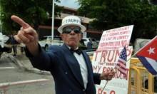 الولايات المتحدة تقلص تمثيلها الدبلوماسي في كوبا