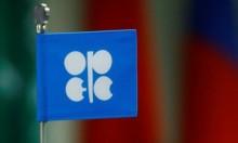 إنتاج أوبك النفطي يرتفع بزيادة إمدادات العراق وليبيا