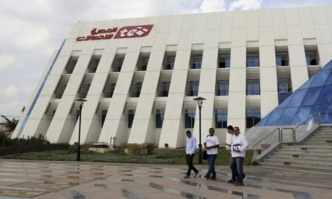 مصر تعتزم رفع أسعار بطاقات شحن الهواتف المحمولة