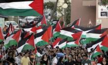 شباب الشاغور يستحضرون أحداث هبة القدس والأقصى