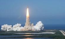 """""""سبيس إكس"""" على المريخ عام 2022"""