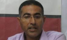 د. النصاصرة: إسرائيل تواصل مخططات الاقتلاع التي بدأتها عام 48