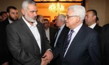 هنية للشعب الفلسطيني: هدمنا جدار الانقسام وعلينا ترسيخ المصالحة