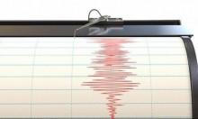 """زلزال بقوة 5.4 درجات يضرب """"سيشوان"""" الصينية"""