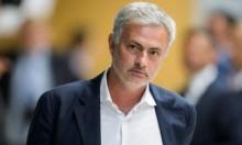 مانشستر يونايتد يبدي اهتمامه بلاعب روما