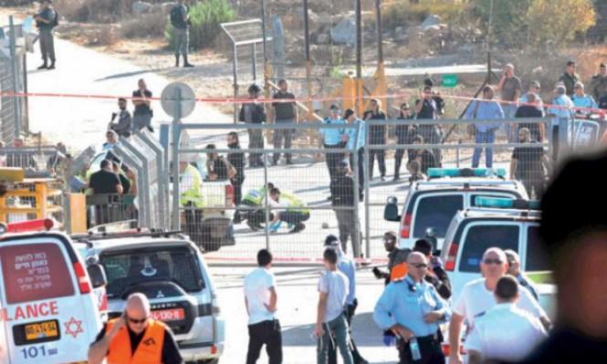 5 شهداء ومقتل 3 إسرائيليين خلال أيلول