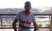 عرعرة: رفض طلب تمديد الاعتقال الإداري لأدهم ضعيف