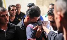 حماس تطلق سراح معتقلين من فتح بغزة
