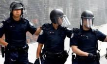 كندا: جرحى بطعن ودهس واعتقال مشتبه به