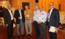 المؤتمر الوطني العربي الأرثوذكسي يقرر مقاطعة ثيوفيلوس