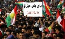 كردستان العراق يدعو للتفاوض مع بغداد ودول الجوار