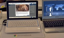 """4 ميزات جديدة لفيسبوك عبر متصفح """"كروم"""""""
