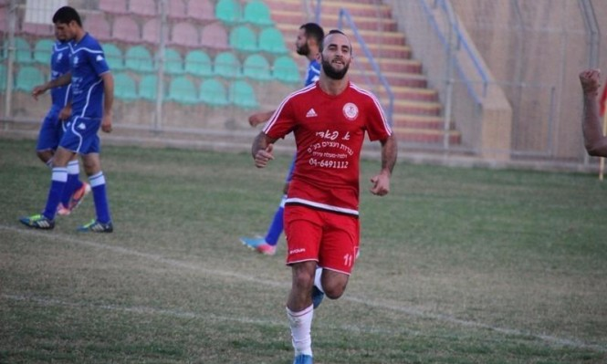 أحمد دراوشة يرحل عن أبناء زلفة