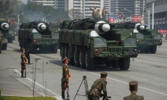 إيطاليا تطرد سفير كوريا الشمالية بسبب التجارب النووية