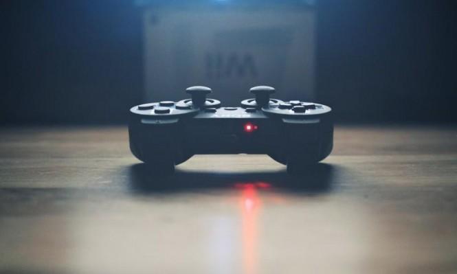 ألعاب الفيديو تعزز مناطق التعلم في الدماغ