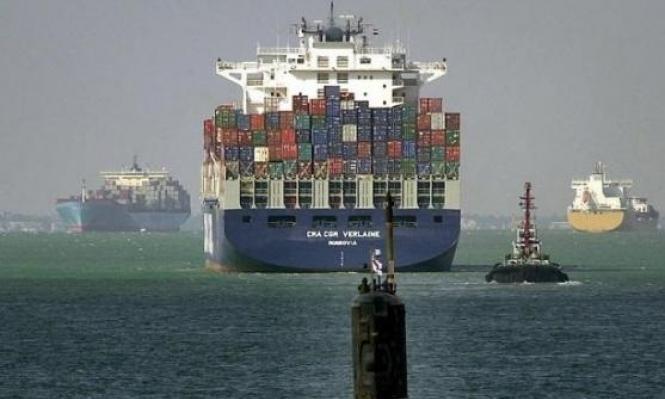معركة السيطرة على البحر الأحمر: تحالف السعودية لصالح إسرائيل