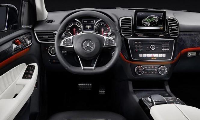 تعرف على السيارة الأكثر أمانا لعام 2017