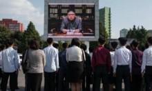 """""""واشنطن بوست"""": مصر استوردت سرا أسلحة من كوريا الشمالية"""