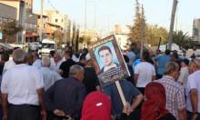 مشاركون: مسيرة هبة القدس والأقصى لم ترتق للمستوى المطلوب