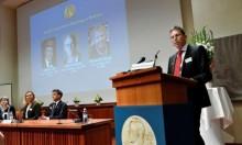 3 علماء يفوزون بجائزة نوبل للطبّ لرصدهم إليات تتحكم بالساعة البيولوجية