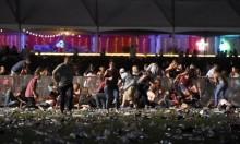 """""""داعش"""" يتبنى هجوم لاس فيغاس وجهات التحقيق """"لم تجد الرابط"""""""