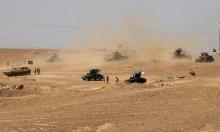 """""""البنتاغون"""": مقتل جندي أمريكي في انفجار بالعراق"""
