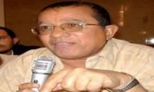 اليمن: إطلاق سراح صحافي خامس من سجون الحوثيين