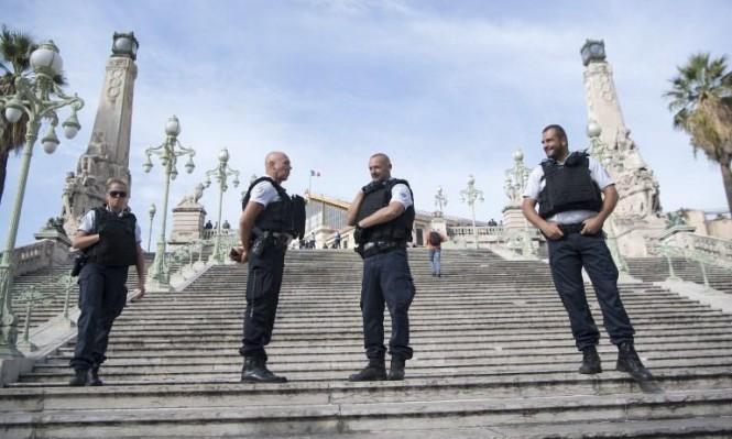 """قانون لـ""""مكافحة الإرهاب"""" يثير مخاوف حقوقية في فرنسا"""