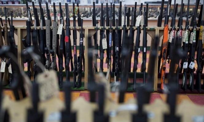 هجوم لاس فيغاس: هل تفرض الولايات المتحدة تقييدات على حمل السلاح؟