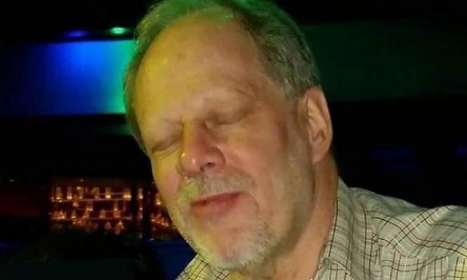 بروفايل: منفذ هجوم لاس فيغاس... ستيفن بادوك
