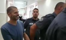 المحكمة تمهل النيابة لتقديم التماس على إحالة إغبارية للحبس المنزلي