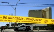 ضبط أسلحة ومتفجرات بمنزل منفذ مجزرة لاس فيغاس